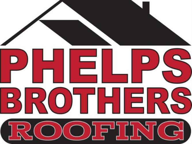 Phelps Brothers Roofing LLC