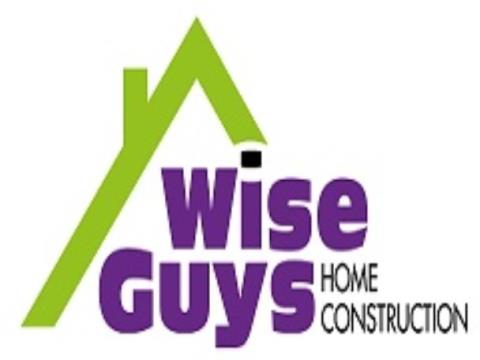 Wise Guys Home Construction