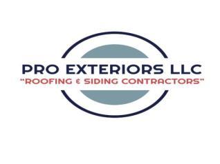 Pro Exteriors LLC