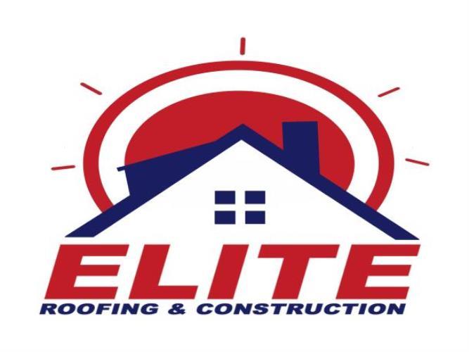 Elite Roofing & Construction