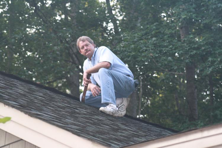 H&S Roofing & Gutter Co Inc