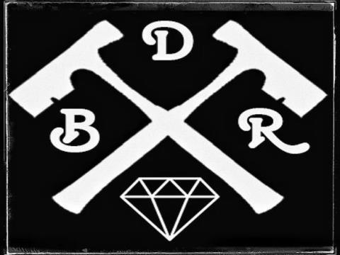 Black Diamond Roofing & Construction Inc