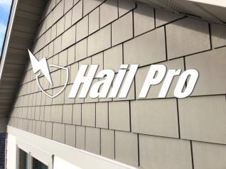 Hail Pro LLC