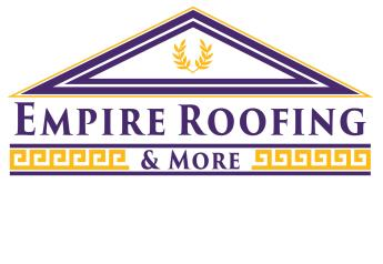 Empire Roofing & More LLC