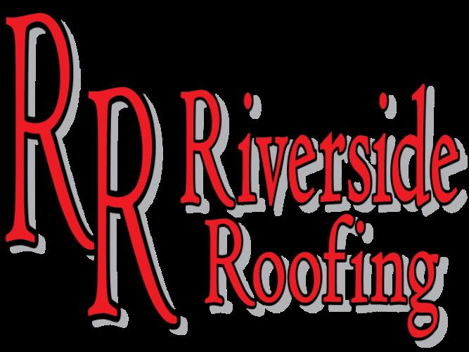 Riverside Roofing LLC