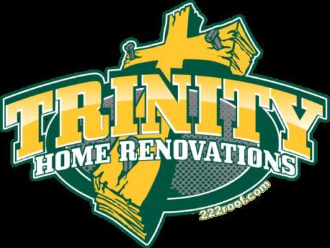 Trinity Home Renovations