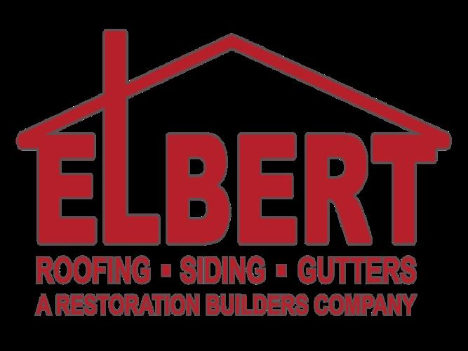 Elbert Construction