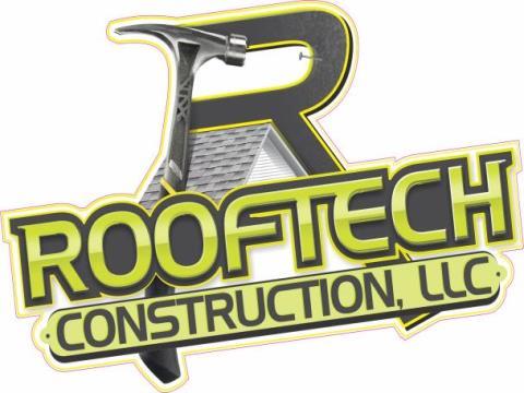 Rooftech Construction, LLC