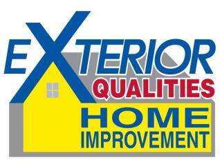 Exterior Qualities Home Improvement