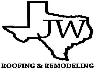 JW Roofing & Remodeling