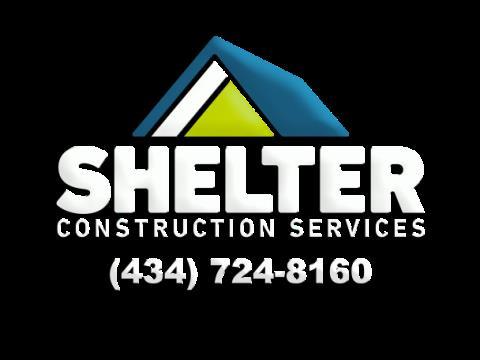Shelter Construction Services LLC