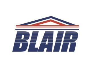 Blair Commercial Roofing