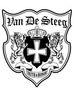 Van De Steeg & Associates Inc