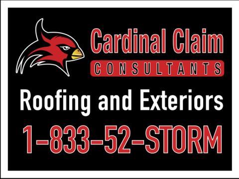 Cardinal Claim Consultants LLC