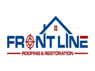 Front Line Roofing and Restoration