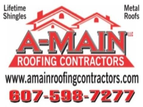 A Main Construction LLC