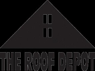 The Roof Depot LLC