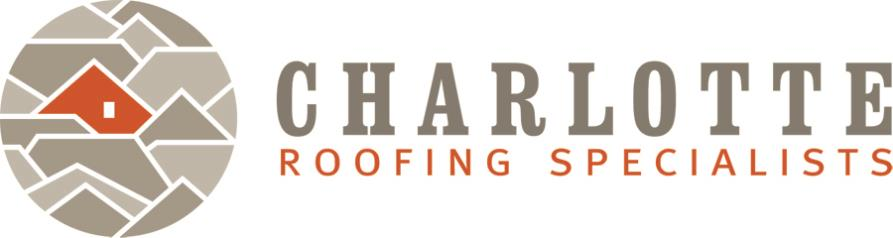 Charlotte Roofing Specialists