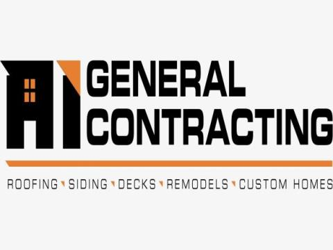 A1 General Contracting and Repair LLC