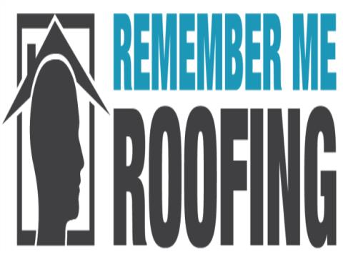 Remember Me Roofing Inc