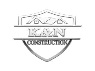 K&N Construction