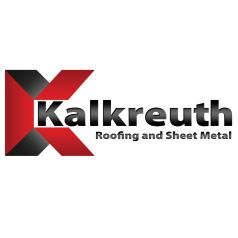 Kalkreuth Roofing & Sheet Metal Inc