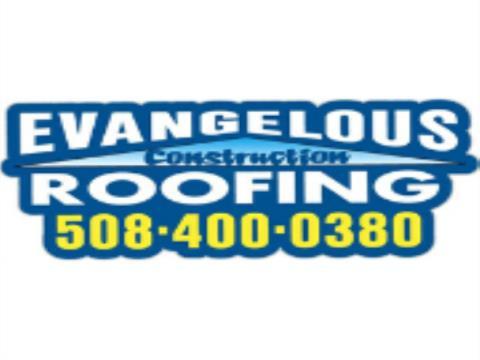 Evangelous Roofing & Construction Inc