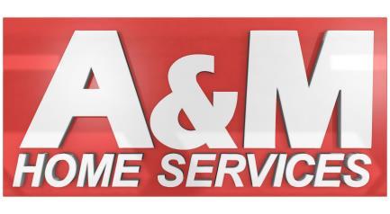 A & M Home Services