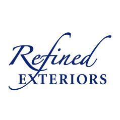 Refined Exteriors LLC