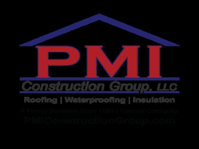 PMI Construction Group LLC