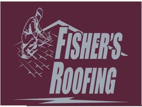Fisher's Roofing