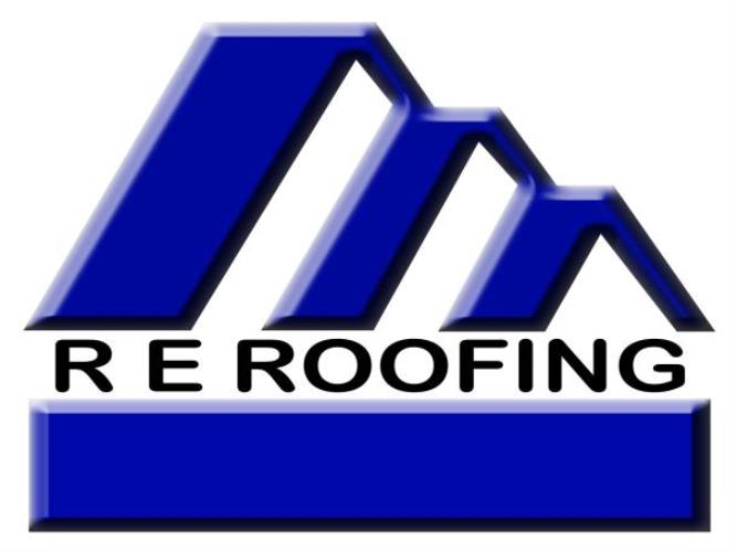 R E Roofing & Construction Inc
