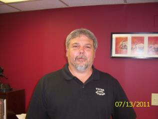 Frank J Tucek & Son Inc