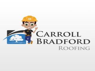 Carroll Bradford Inc