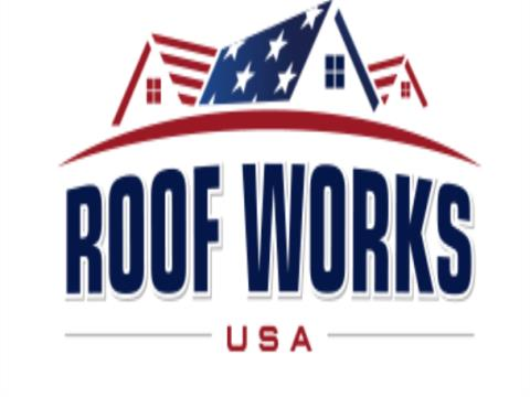 Roof Works USA Inc