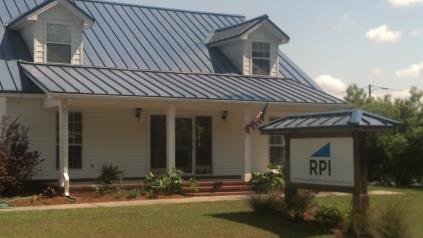 RPI Roofing
