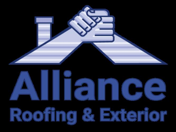 Alliance Roofing & Exterior