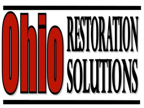 Ohio Restoration Solutions