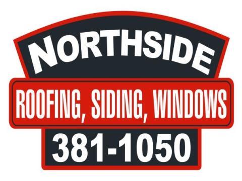 Northside Company Inc