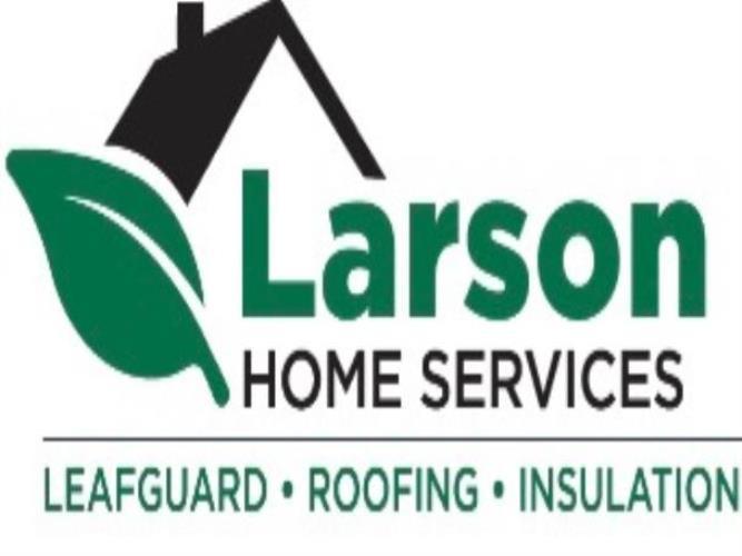 Larson Home Services