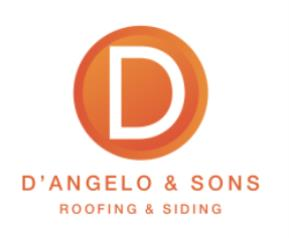 D'Angelo & Sons Roofing & Exteriors
