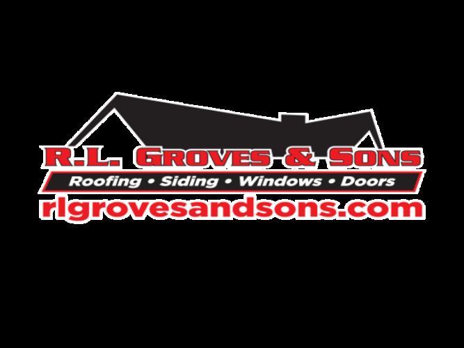 RL Groves & Sons Inc