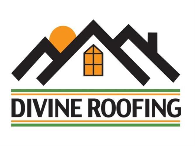Divine Roofing Inc