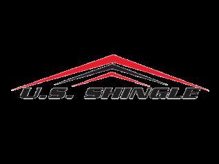 US Shingle LLC