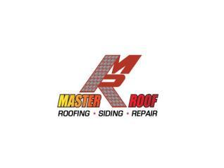 Master Roof Inc