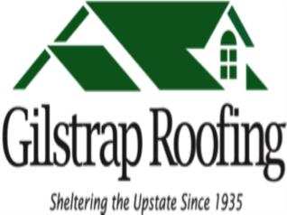 Gilstrap Roofing Inc