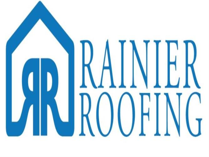 Rainier Roofing LLC