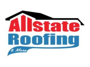 Allstate Roofing & More LLC