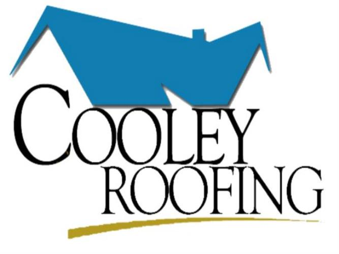 Cooley Roofing & Construction LLC