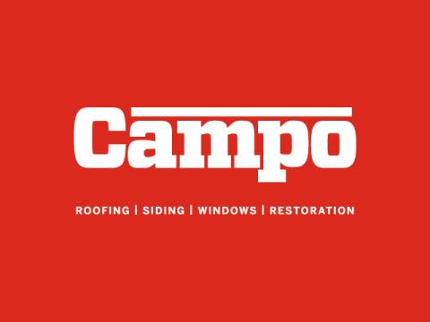 Campo Roofing